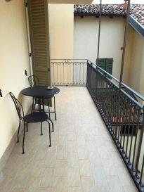 Bergamo Airbnb 2.IMG_2187