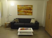 Bergamo Airbnb 3.IMG_2185