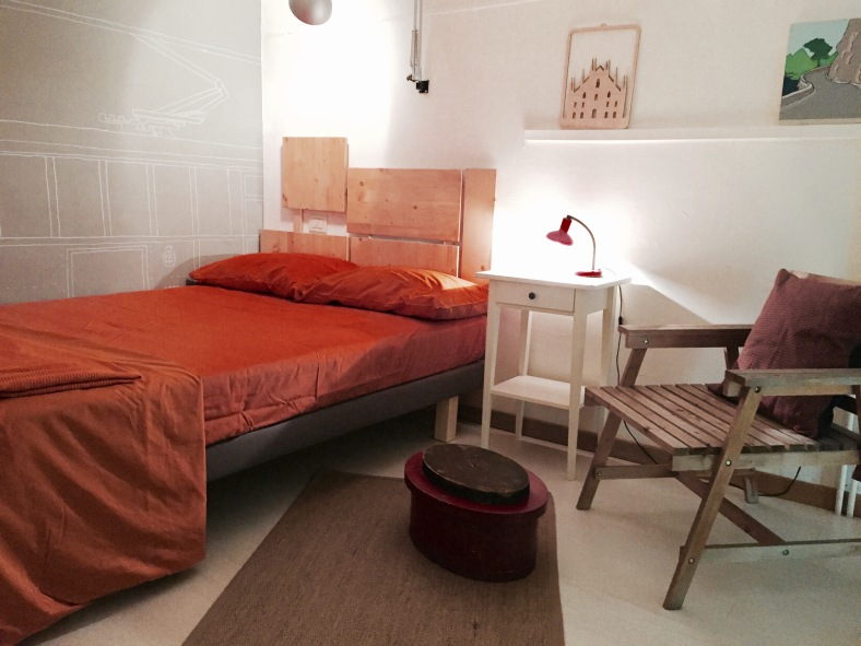 Design Box Milan