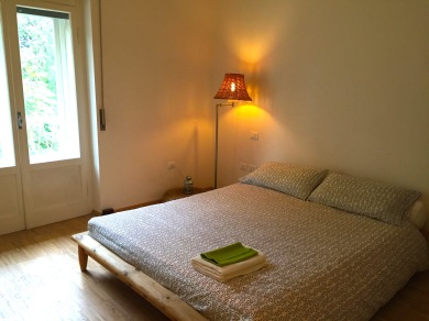 Verona Airbnb 1.IMG_3552