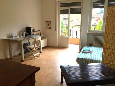 Verona Airbnb 2.IMG_3562