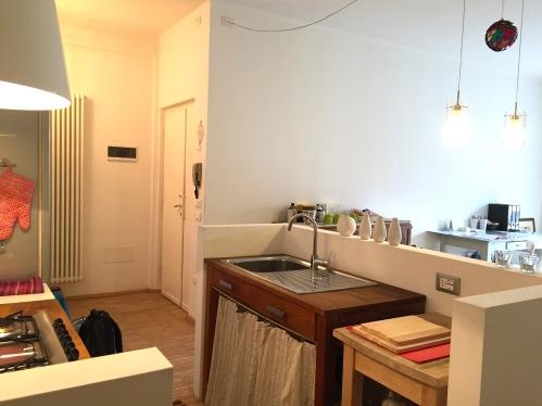 Verona Airbnb 5.IMG_3559