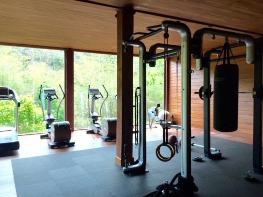 18.ss.gym.2