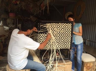 cebu-weaving-5