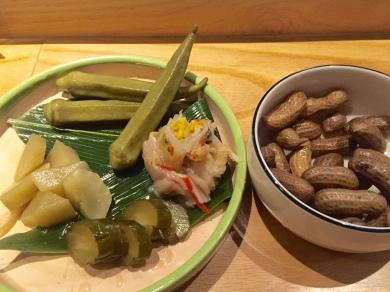 5-okra-snacks